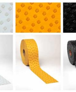 3m Stamark Removable Pavement Marking Tape