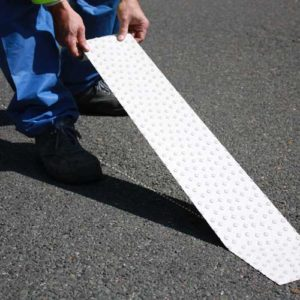 3m Stamark Removable Pavement Marking Tapes