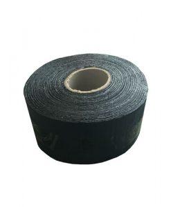 Bitumend crack tape
