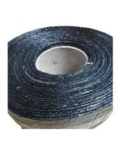 Crack tape