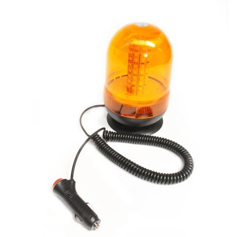led magnetic beacon