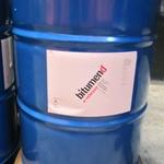 bitumend topseal