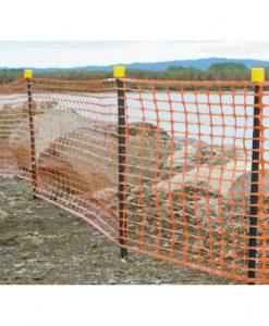 steel posts waratah standards