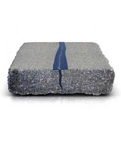 Bitumen Cracksealer