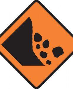 Slips Signs