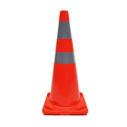 universal cone