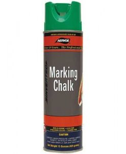 marking chalk paint