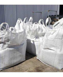 bitumend coldmix bags
