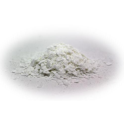 Bitubind AS18 Adhesion Agent