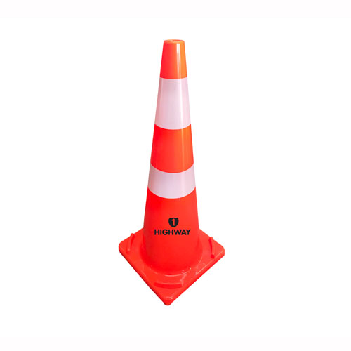 Highway1 Cone Printing