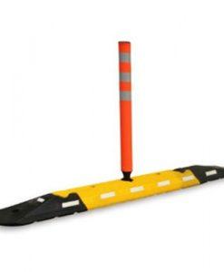 Road Lane Separator