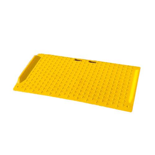 portable kerb ramps