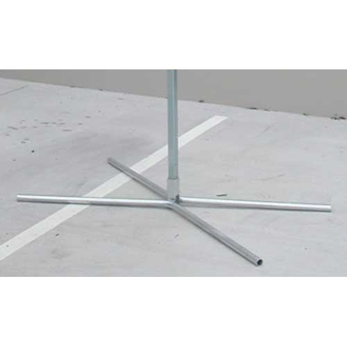 projector base Stand