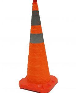 HD Popup Cones 1