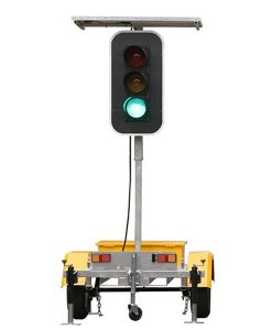 Portable-Traffic-Signals2
