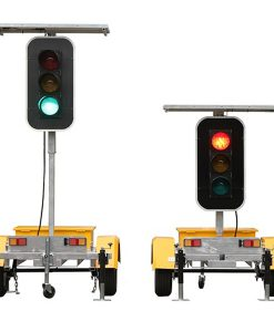 Portable-Traffic-Signals3 (1)