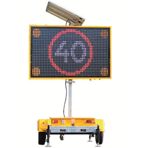 Traffic-Message-Signs1