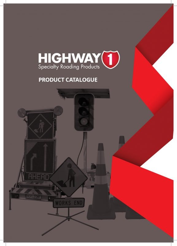 https://www.highway1.co.nz/wp-content/uploads/2019/11/Highway1-Catalogue-2020_page-0001-1-577x800.jpg