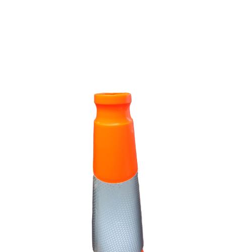 Grip Cone